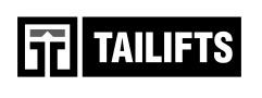 9761-tailifts-logo-04.jpg
