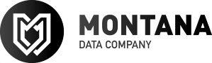 Montana-fc-logo.jpg