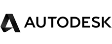 autodesk2.png