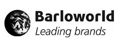 barloworld2.png