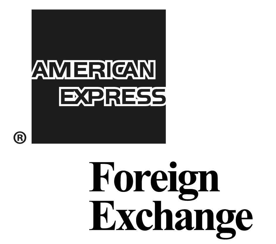 Penquin Logos_Amex-bw.png
