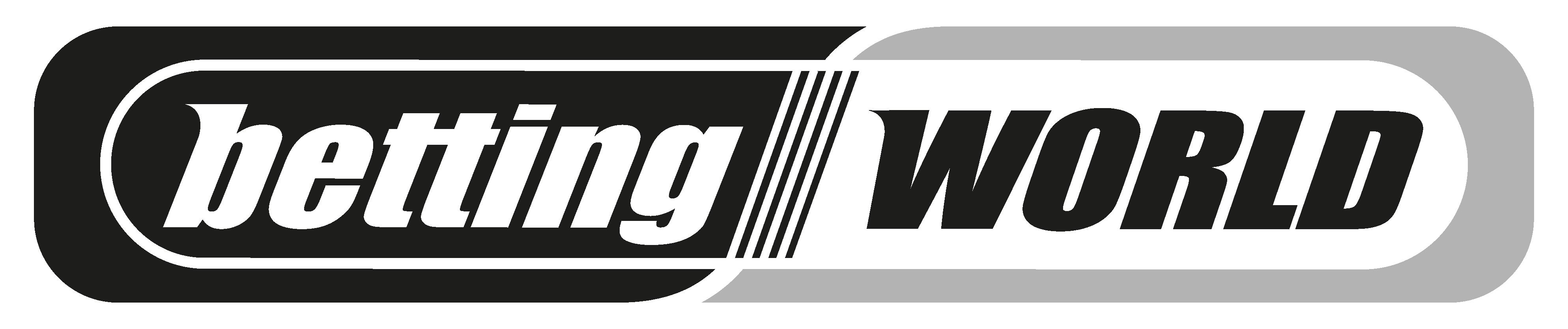 Penquin Logos_Betting World-bw.png