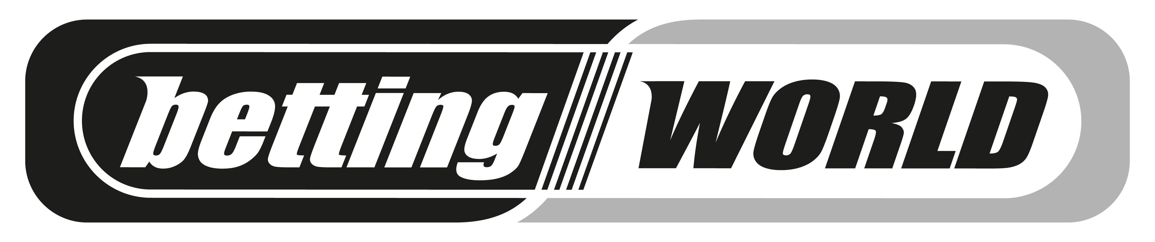 Penquin Logos_Betting World-bw.png