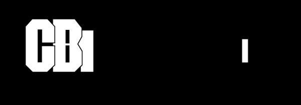 CBI-white-logo_BW