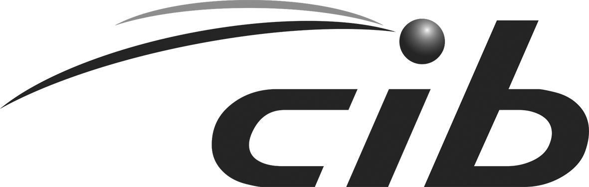 CIB-Logo_BW