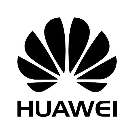 Huawei_BW
