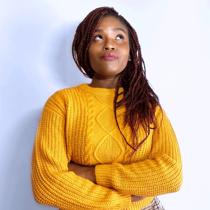 Kat Tshabalala