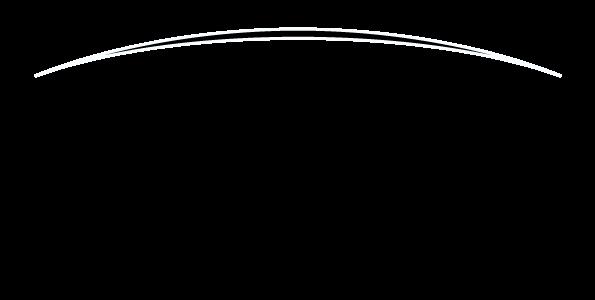 Leppard-logo_BW