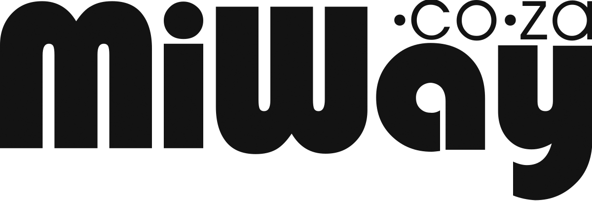 MiWay_Insurance_logo_BW