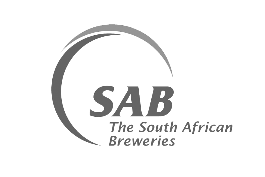SAB-logo_BW
