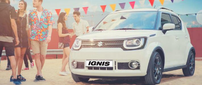 ignis-CS