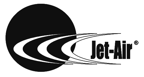 jet-air-airconditioning-logo_BW