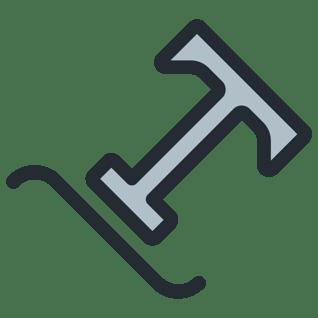 type-path-tool