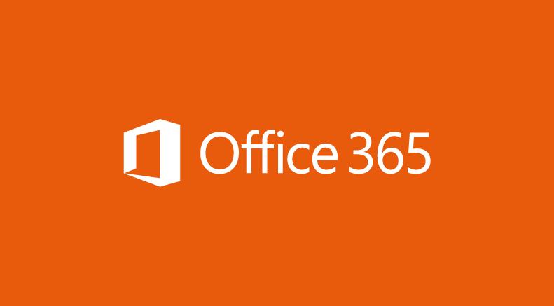 ms-office-365-logo
