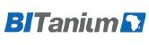 Bitanium_Colour