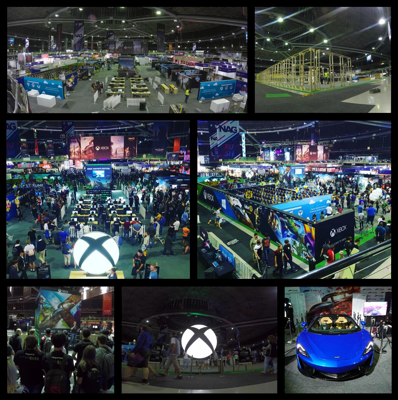 rage-expo